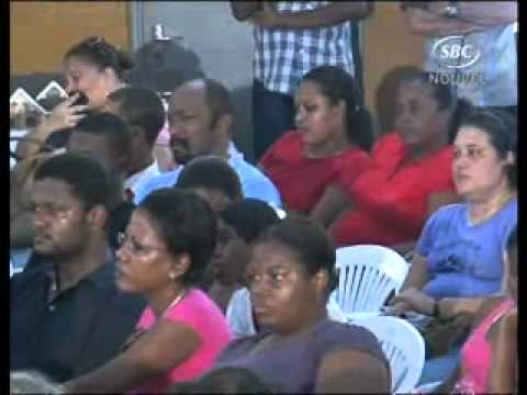 SBC Seychelles:  New Project for Anse Royale District.wmv  16-01-11