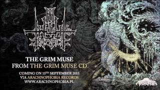 In Twilight's Embrace - The Grim Muse (Album Track)