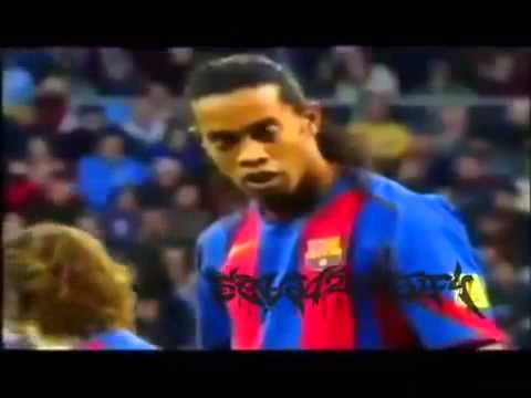 Barcelona Vs Bayern Munich 3-2 Full Match
