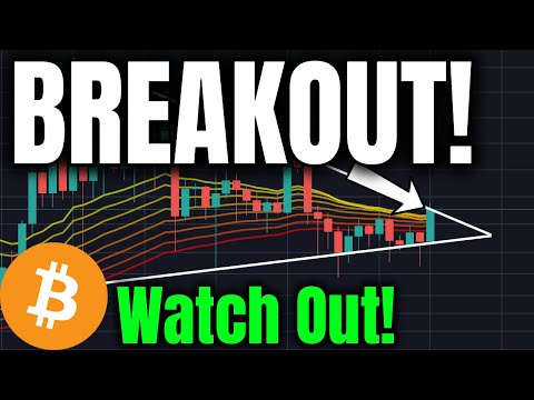 bitcoin-breaking-out-right-now?!-altcoin-season?!-(cryptocurrency-news-btc-trading-price-analysis)