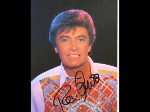 Rex Gildo - Andrea