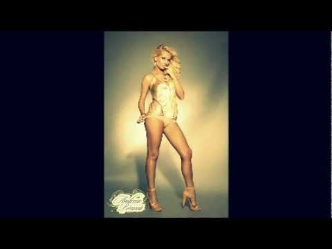 best romanian house music 2011 mix #3 by.lutraxx