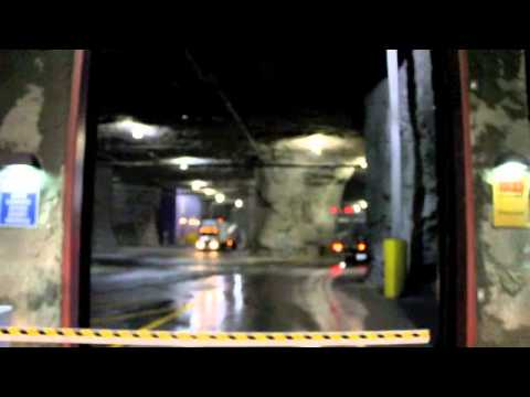 Proof of U.S. Underground City and Roadway System - Ultimate Reality TV