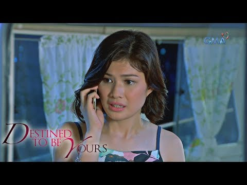 Destined To Be Yours: Full Episode 43