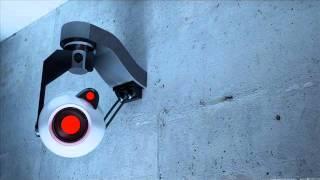 Electro House 30 Min Mix #1