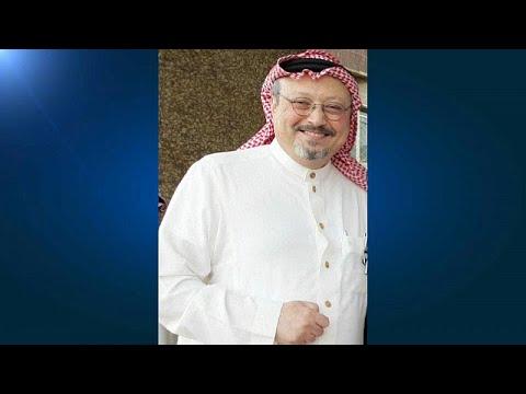 inquietante-desaparición-en-el-consulado-saudí-de-estambul