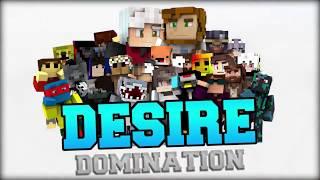 Desire S8   E1   Dedire