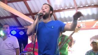 Ivan David Villazon - Por Ella