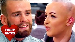 Best Of First Dates Part 2 | First Dates