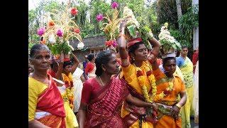 Wędrówka Do Serca Południowych Indii Ze Sławkiem Bubiczem