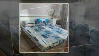 Bán căn hộ chung cư Vĩnh Điềm Trung tại Nha Trang LH 0945 909 333