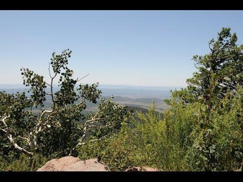 Top 10. Best Tourist Attractions in Williams: Travel Arizona