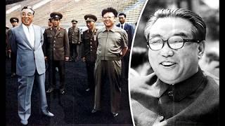 O scurta istorie a Coreei de Nord