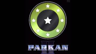 Parkan 2 game ost   Space conflict