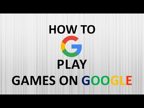 Google Hidden Secrets New 2017 # Top Viral Secrets