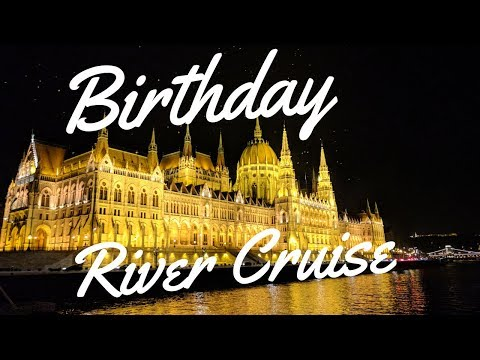 Travel to Budapest: Wine Tasting Danube River Cruise