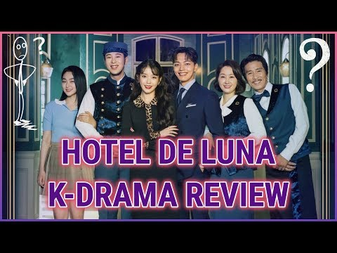 hotel-del-luna-|-official-review-|-kdrama-(korean)-series-|-iu-|-yeo-jin-goo-|-p.o.-|-kang-mina