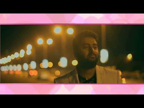 Valentine's Day Special – Arijit Singh Love Medley