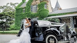 Classic Wedding Car Hire- Wedding Photography Melbourne