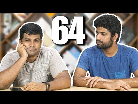 Note 8 Price, Redmi Note 4 Exploding, Behind the Scenes, Jio Phone Booking, PC Build..#AshAnswers 64