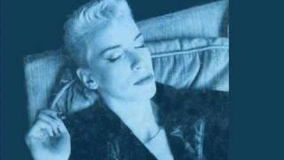 Eurythmics Last Night I Dreamt That Somebody Loved Me 1989