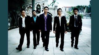 Download Lagu Serati Tidak Bisa Jadi Undan mp3