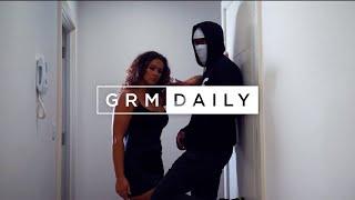 Hugga V - Hug The Block [Music Video] | GRM Daily