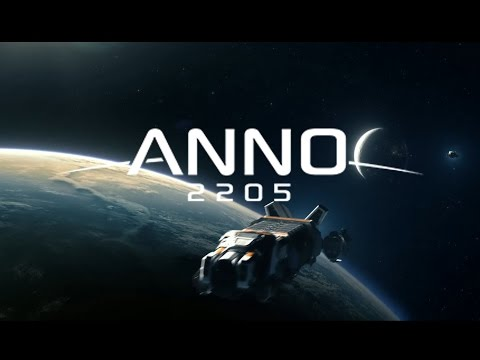 Anno 2205 - 07 - Global Commerce