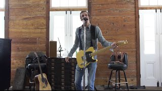 "The Revivalists | ""Keep Going"" 