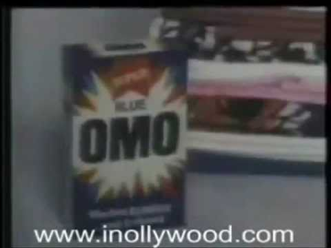 Omo Nigeria