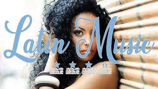 Music Latino HLMusic TOP LATIN DANCE HITS 2017 →  Latino Summer Mix 2017 🌞 Reggaeton 2017  #2