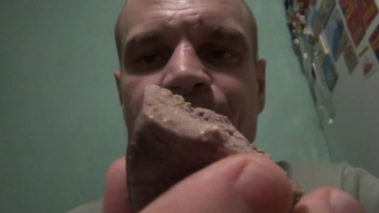 варёная печень свиная рецепты