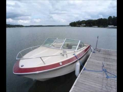 1983 Century 3000ST Power boat for sale in Fort Dodge, IA. $6,399.