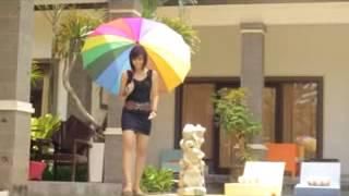 Video Lagu Bali ADI WISNU Janda Melengis Complete download MP3, 3GP, MP4, WEBM, AVI, FLV Juli 2018