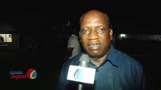 Kamanda Mambosasa azitaja sababu za kutekwa kwa Mo Dewji...!
