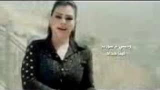اخخخخ يا ويلي وديني وديني سوريا وديني قلبي علي الغوالي كل يوم يبكيني😢😢😭