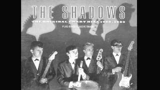 The Shadows - Guitar Tango - HQ
