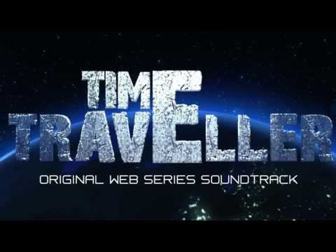Time Traveller (Original Series Score) by Filip Olejka [Full Album]