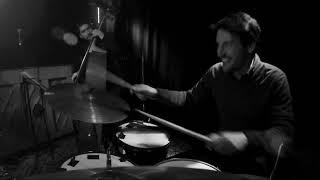 Robby Marshall Quartet - Liquid live in Paris
