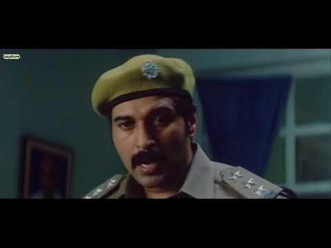 Balam - Tamil Full Movie - Arvind Vinod, Deepa Chari | Murali Krishna