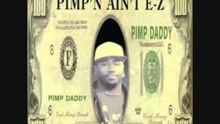 B.G. & UNLV - Gone But Not Forgotten (R.I.P. Pimp Daddy)