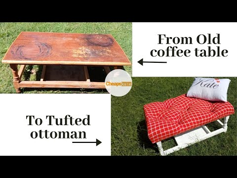 diy!-how-to-turn-an-old-coffee-table-into-an-ottoman-easy-diy-project-for-tufted-coffee-table/-bench