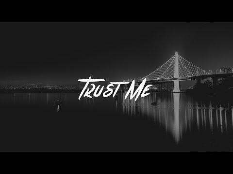 Devvon Terrell - Trust Me