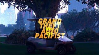 Video Grand Theft Auto Pacifist: 22 Up All Night download MP3, 3GP, MP4, WEBM, AVI, FLV Oktober 2018