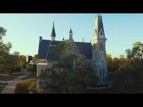 Cornell College Block Plan Success