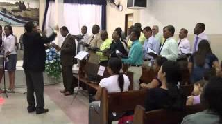11º Aniversário do G. de Senhores Júbilo dos Fiéis no N. Horizonte em Camaçari-BA - 19/08/11_1
