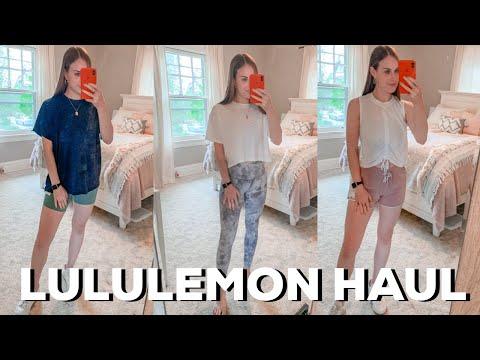 huge-spring-lululemon-try-on-haul