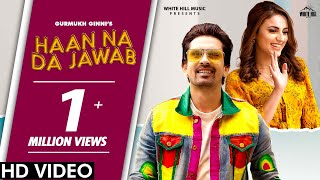 Haan Na Da Jawab (Gurmukh Ginni) Mp3 Song Download