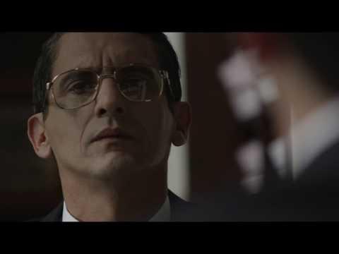 Caiga quien caiga - Trailer Oficial