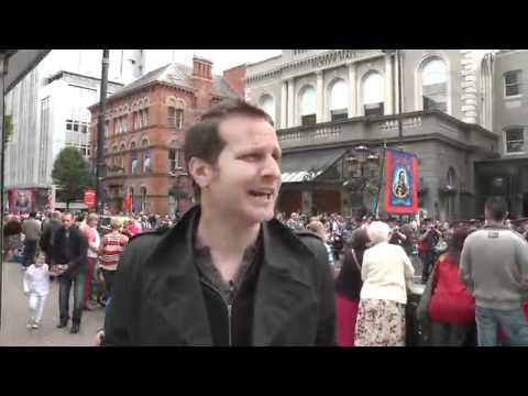 www.belfasthumour.com Vice Guide Belfast - Funny//interesting